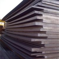 hot_rolled_steel_plate