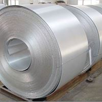 Hot-Relled-Steel-Coil-Sheet